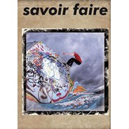 Savoir Faire DVD