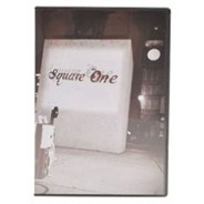 Square One DVD