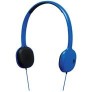 The Loop Royal Headphones