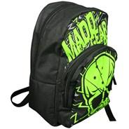 Shattered Backpack - Black