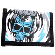 MGP Lightning Bolt Wallet