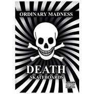 Ordinary Madness DVD