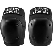 Fly Knee Pads - Black