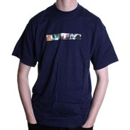 Transport S/S T-Shirt
