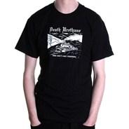 Train S/S T-Shirt