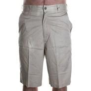 Simple Shorts - Khaki