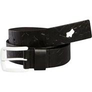Blending PU Belt - Black
