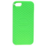 iPhone 5 Case - Green
