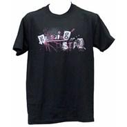 Candy Core S/S T-Shirt