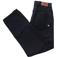 Ash V Blackout Jeans