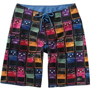 Amigo Picnic Kids Short