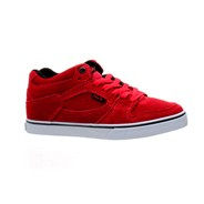 Hsu Kids Red Shoe