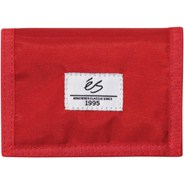 R.G.B.S. Red Wallet