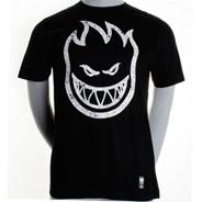 SF EU S/S T-Shirt