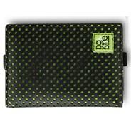 Dexter Black/Electron Wallet