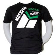 Hunter Burgan Studio Project T-Shirt
