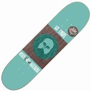Soy Panday Sam Bean Skateboard Deck