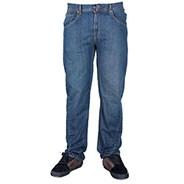 Vergo Dark Vintage Jeans
