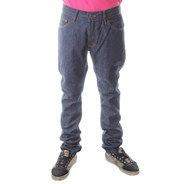 Activist Rinse Jeans