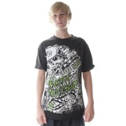 Constrictor S/S T-Shirt