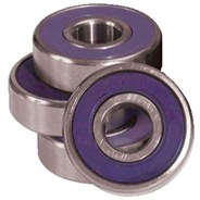 Infinity Scooter Bearings