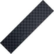 Black and Grey Checker Griptape