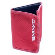 Diplomat Red Wallet