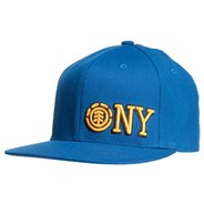 Empire Flexfit Cap - Cobalt Blue