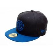Daylight New Era Cap - Aztec Blue