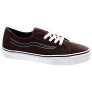 Escuela (Suede) Braken/True White Shoe NL05NL