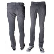 Activist Light Grey Jeans