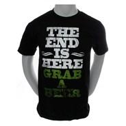 Apocalypse Now S/S T-Shirt