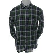 Rex L/S Shirt