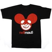 Icon S/S T-Shirt - Black