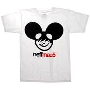 Icon S/S T-Shirt - White