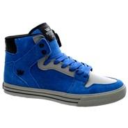 Vaider Royal/Grey/Grey Shoe