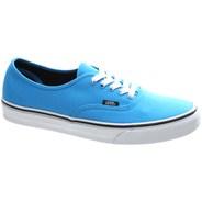 Authentic Malibu Blue/Black Shoe SCQ80J