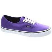 Authentic Prism Violet/Black Shoe SCQ80Y