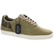 Variable (Camo) Khaki/Olive Shoe QHI7HG