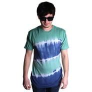 Gerlach Chlorine Stripe S/S T-Shirt