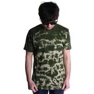Gerlach Surplus Green Tea Stain S/S T-Shirt