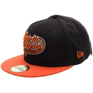 ABA Classic Spirits of St Louis New Era Cap