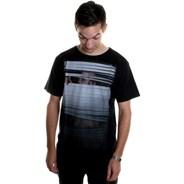 Blinds S/S T-Shirt