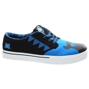 Disney Monsters Jameson 2 Kids Black/Blue Shoe