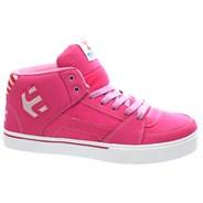 Disney Monsters RVM Kids Pink Shoe