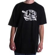 OG Filmworks S/S T-Shirt - Black