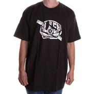 OG Filmworks S/S T-Shirt - Brown