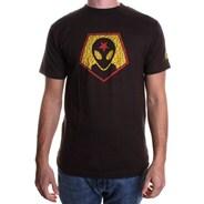 Pentagon S/S T-Shirt - Brown