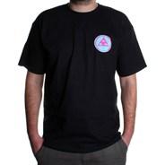Talisman S/S T-Shirt - Black