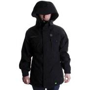 Cult Jacket - Black